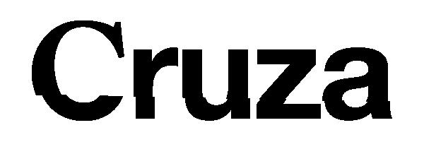 Cruza